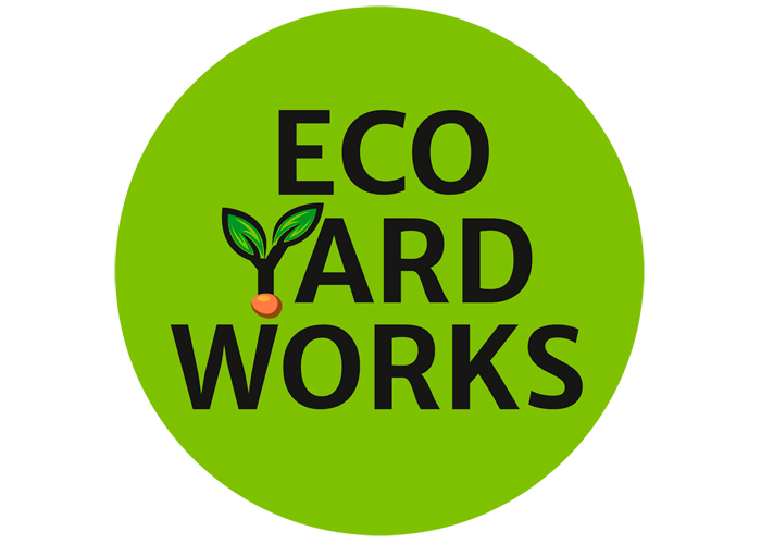 D-4-Eco-yard-works