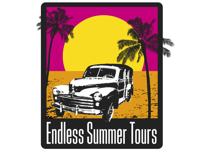 F-6-Endless-Summer-Tours