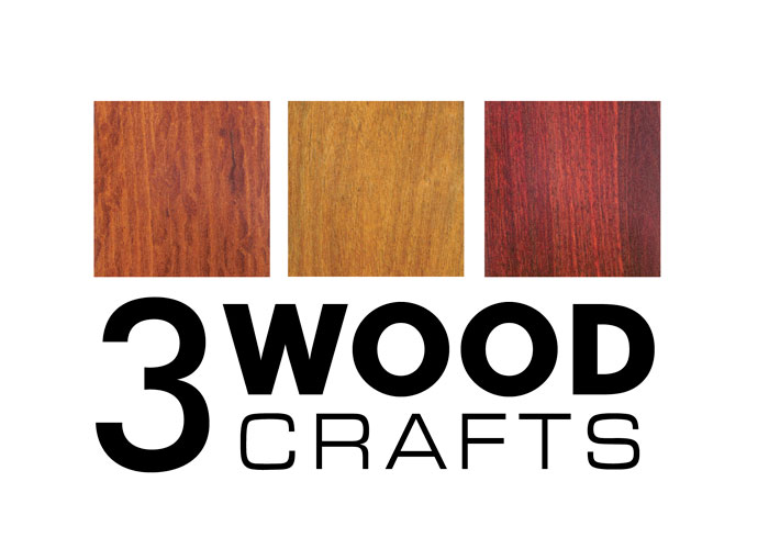 N-14-3wood-crafts