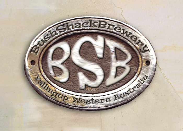 R-18-Bush Shack Brewery