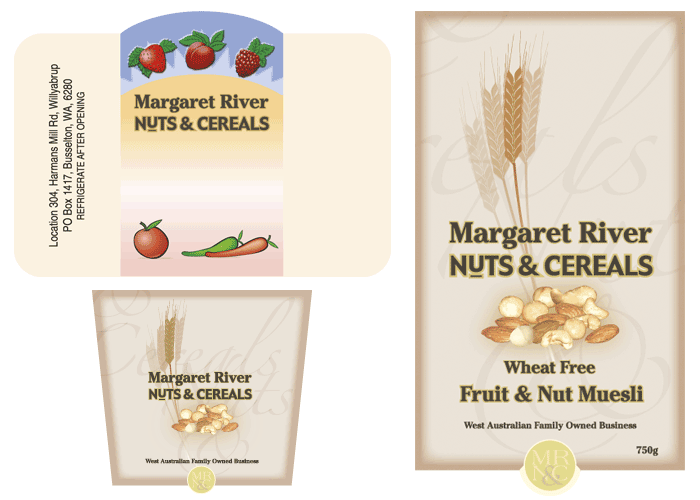 Z-B9-Margaret River Nuts Cereals