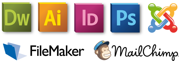 adobe filemaker mailchimp